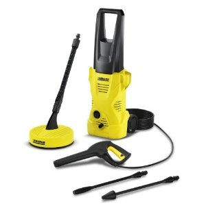 9 best pressure washers images on pinterest pressure washers jet when you mention pressure washers the brand name that springs to mind is karcher fandeluxe Images