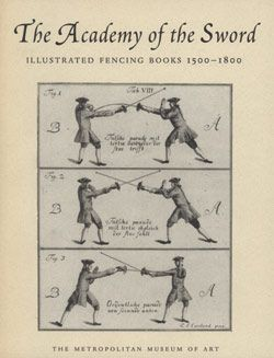 1000 Images About Fencing On Pinterest Fencing Classes