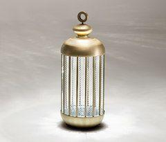 replica ITALAMP Fata Morgana Table Lamp