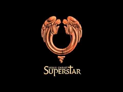 Jesus Christ Superstar (Full Album) + Lyrics** /  14:22*** (in ADDITION favs, We Are Decided) / 20:33**(Jesus Must Die) / 48:00** (I Don't Want Your Blood $) /