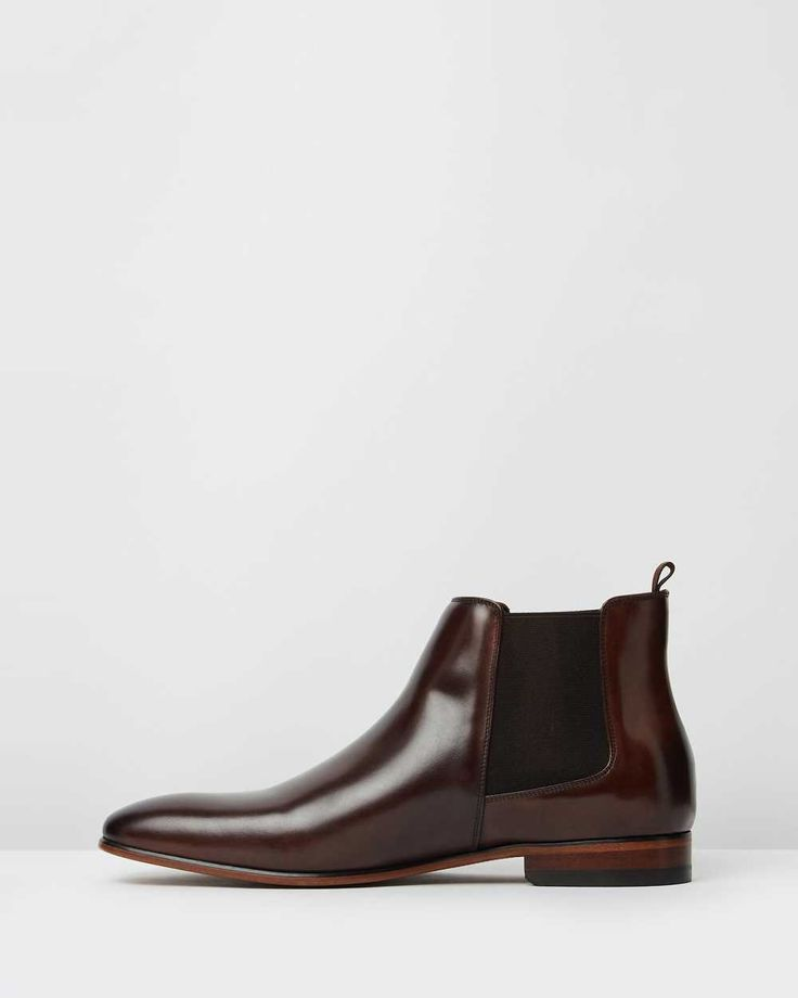 Image result for best stage boots