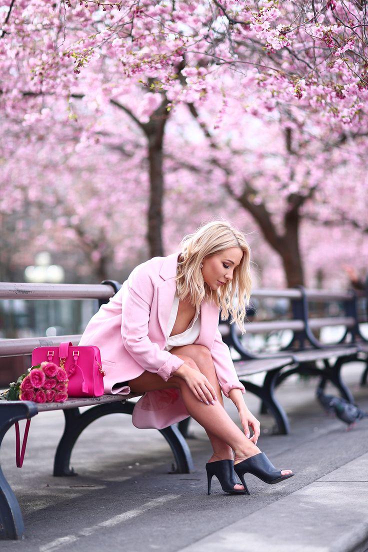 kissie rosa kappa