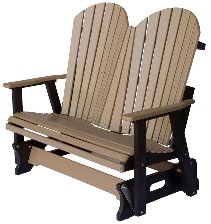 Turn your cabin into a home, with American made rustic log furniture, sofas  and home decor. Fill your outdoor