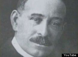 In 1893, Chicago surgeon Daniel Hale Williams performed the first successful open-heart surgery,  in what would become both a significant medical advancement, and a huge step in the fight for equality, since Williams was one of the nation's few black cardiologists at the time.
