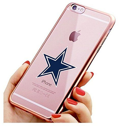 iPhone 6s Plus Case,Electroplate Soft TPU Back Cover for iPhone 6 Plus/iPhone 6s Plus Rose Gold, Price: $9.95