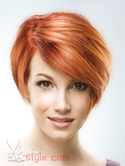 best hair styles 2732 best 2014 hairstyles for all seasons images on 1262