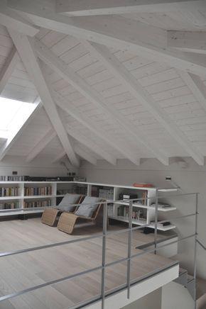 casa ELE : Camera da letto moderna di PAOLO CAPRIGLIONE