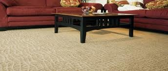 Today's Daily Deal: Jack T & Son's Carpet & Rug Cleaning 4 Rooms Carpet Cleaning & Pet Treatment $69.00 Save 62%!     We are what you would call a one stop shop we are highly skilled in Carpet, Tile, Grout, Window & Pressure Washing!     Available 24 hours a day, including holidays!