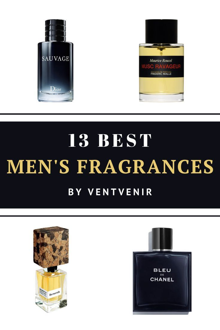 Pin On Best Perfumes For Women And Men
