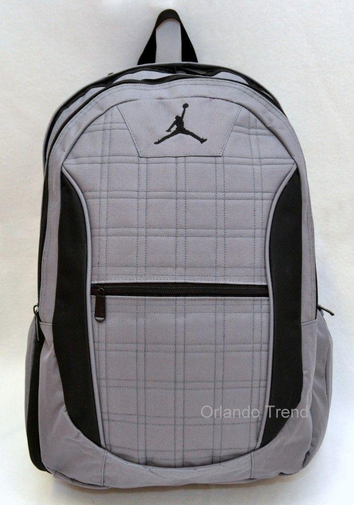f0eb9865279 Buy mens jordan backpack   OFF76% Discounted