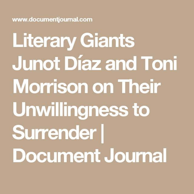 a literary analysis of tar baby by toni morrison Tar baby author : toni  literary criticism toni morrison author : pelagia  a literary analysis of the mother daughter relationship in toni morrison s.