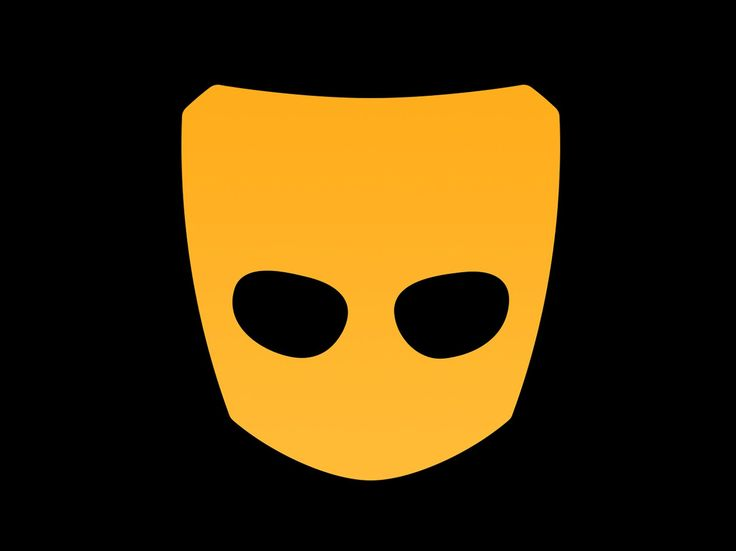 Spoofed Grindr Accounts Turned One Man's Life Into a 'Living Hell'