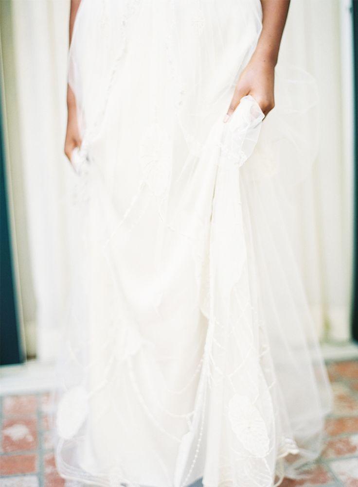 les 68 meilleures images du tableau mariage campagne chic chic wedding sur pinterest. Black Bedroom Furniture Sets. Home Design Ideas