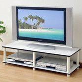 All TV Stands | Wayfair - Buy All TV Stands Online