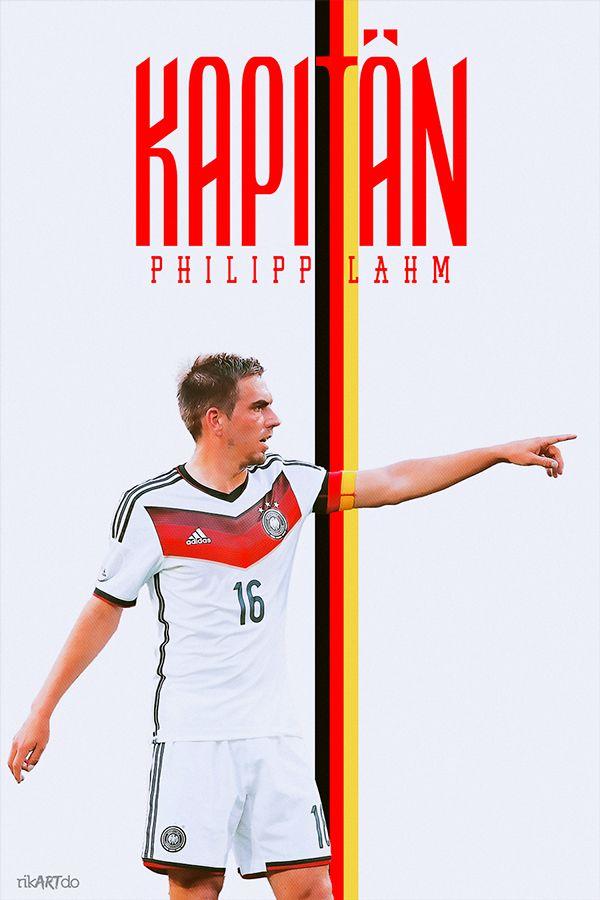 Football Posters by Ricardo Mondragon, via Behance