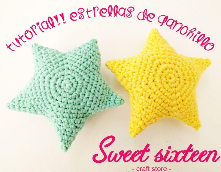 3595 best images about Amigurumi on Pinterest Crochet ...