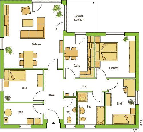 89 besten house bilder auf pinterest kleine h user moderne scheune und tr ume. Black Bedroom Furniture Sets. Home Design Ideas