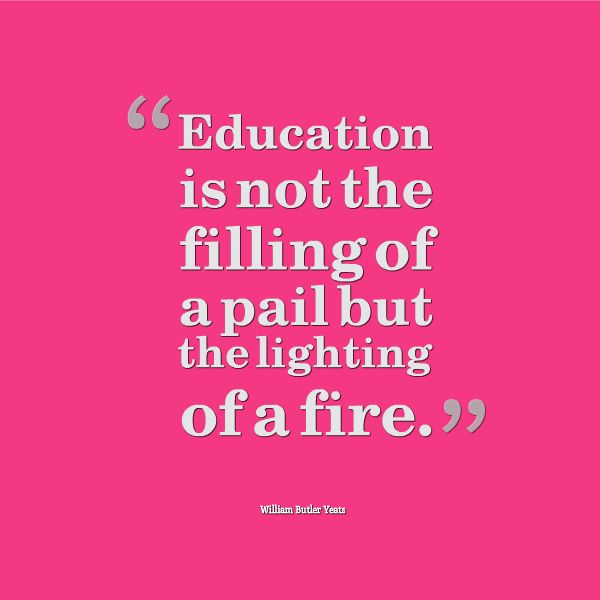 This Girl Is On Fire Quotes. QuotesGram