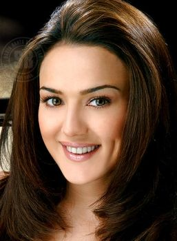 17 Best images about Preity Zinta on Pinterest | Manish, Actresses and Bollywood actress