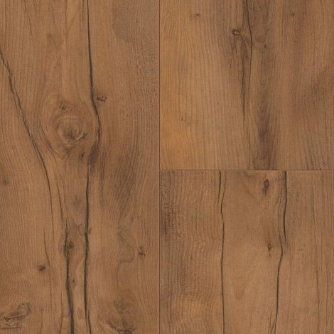 Meister-Classic LD 75-Mississippi Wood 6404