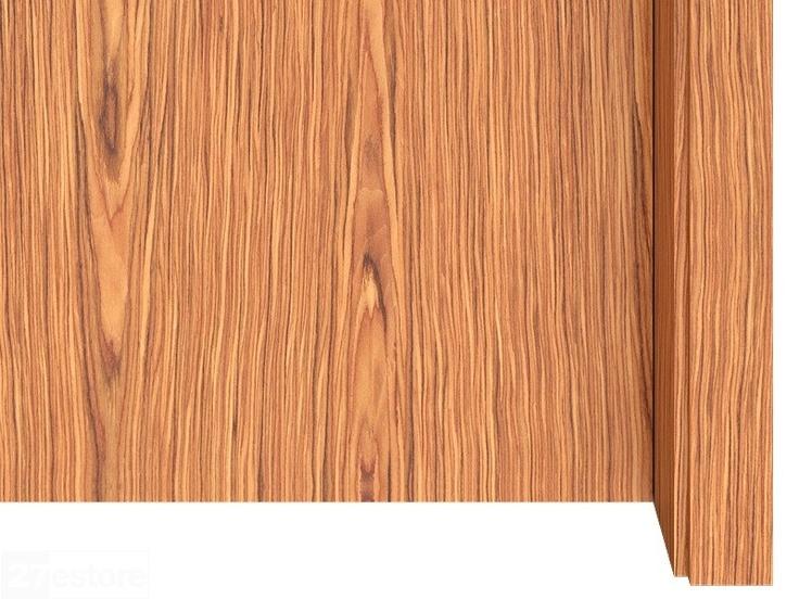 19 Best Rosewood Doors Images On Pinterest Wood Interiors Wood