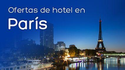 Hoteles.com - Encuentra y reserva hotel entre más de cientos de miles ofertas de hoteles baratos