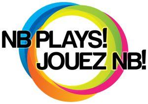 nb plays logo
