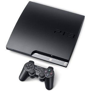 How to Buy a Quality Used PlayStation 3