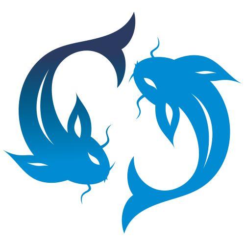 Horoskooppi Kalat | Kuukausihoroskooppi