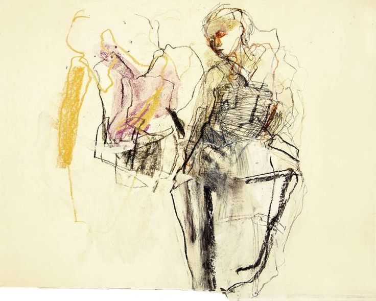 485 best model images on Pinterest Life drawing, Pintura and Art print - new certificate of authenticity painting