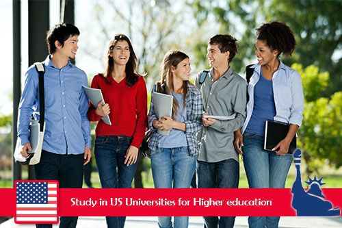 International Students Unconsciously Educate Other Students