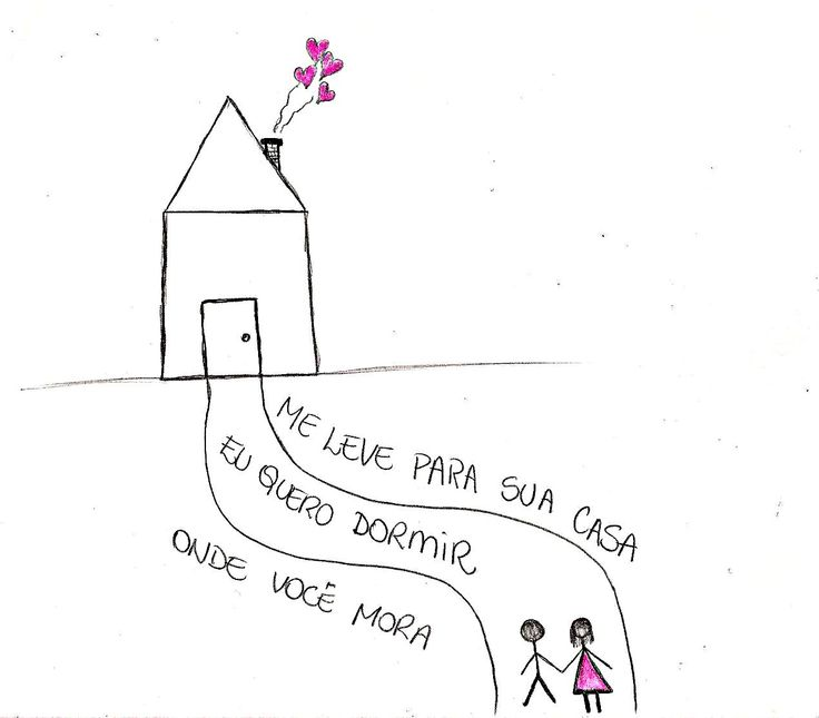 Eu Nunca Disse Adeus - Capital Inicial (Composição: Alvin L. / Dinho Ouro Preto)