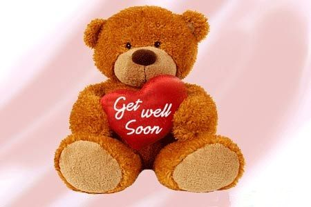 get well soon | Get Well Soon eCards For Kids, Animated Get Well Cards | Free World ...