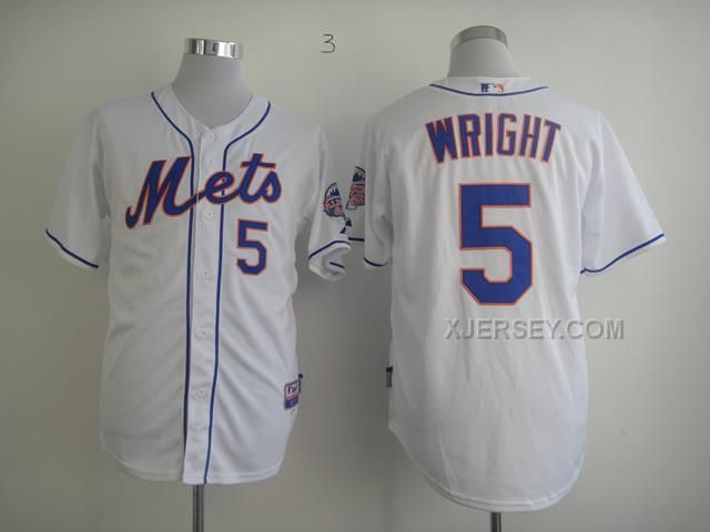 wholesale dealer 734ef 4a44f new york mets blank white with pink pinstripe womens jersey