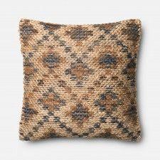 Pillows - Accessories
