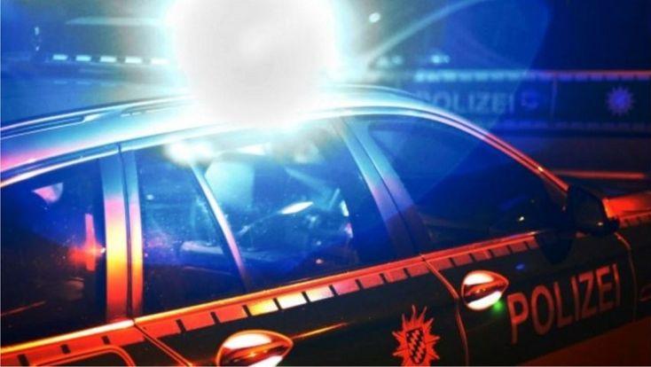 15-Jähriger von Dunkelhäutigen niedergeschlagen und ausgeraubt | PI-NEWS