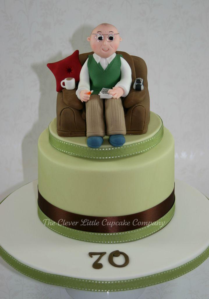 Celebration Cake Ideas