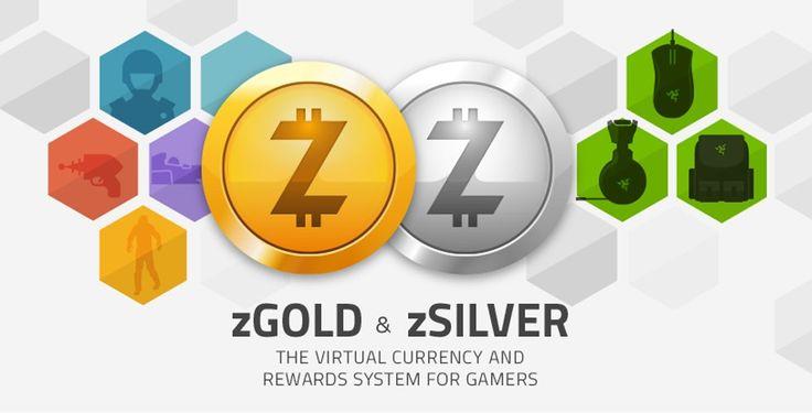 Paid to Play es una iniciativa del gigante de los videojuegos para poder entregar bonos en dinero virtual a sus fieles usuarios.