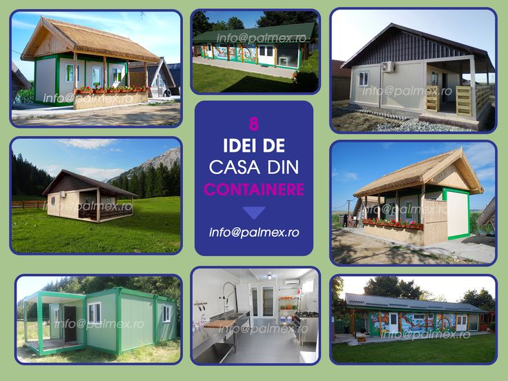 casa container, house containers, locuinta din containere, design casa, house design
