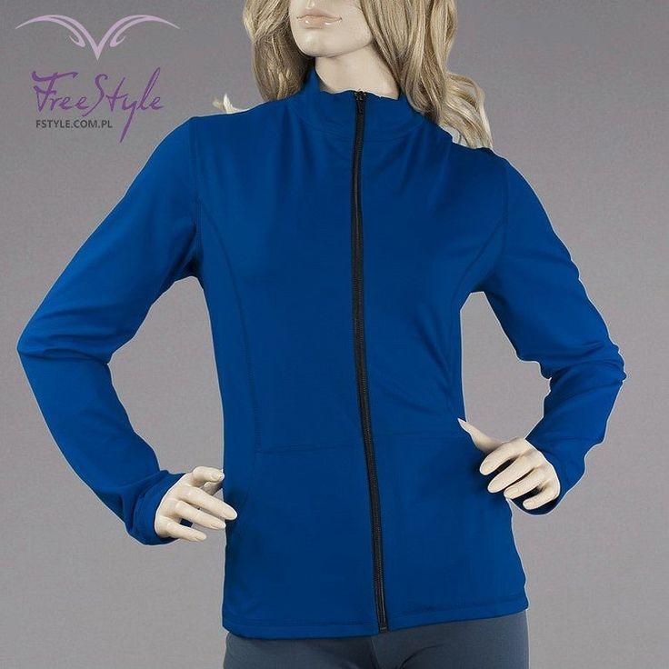 PRINCESS JACKET PETROL BLUE  #moda  #fitnessfashion #slimfit #jacket #pricness  #free_style #girl #fashion #like #sexy #fitness #drifit