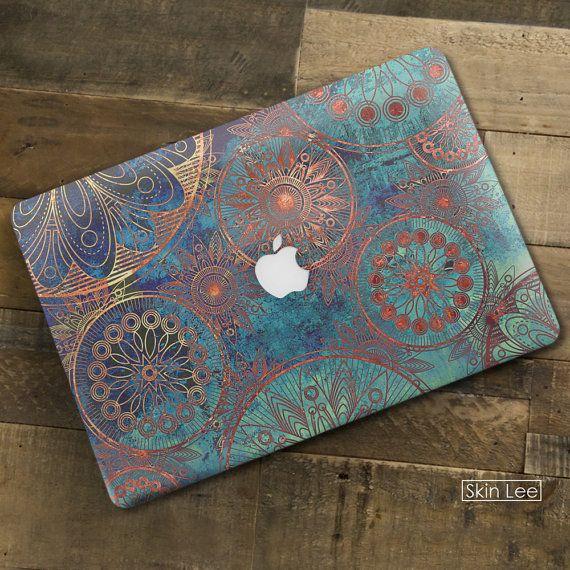 Die Besten 25 Laptop Sticker Ideen Auf Pinterest