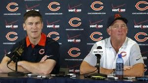 Image result for Chicago Bears Roster 2015 2016