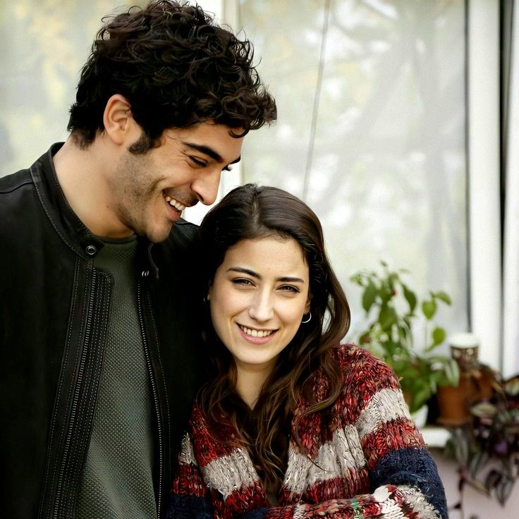 Pin by as on turkish tv in 2020 best dramas actors