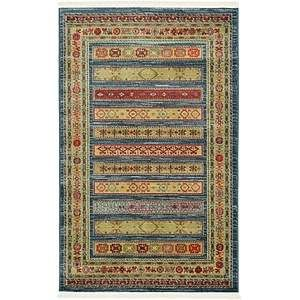 3x5 Clearance Rugs | iRugs UK - Page 9