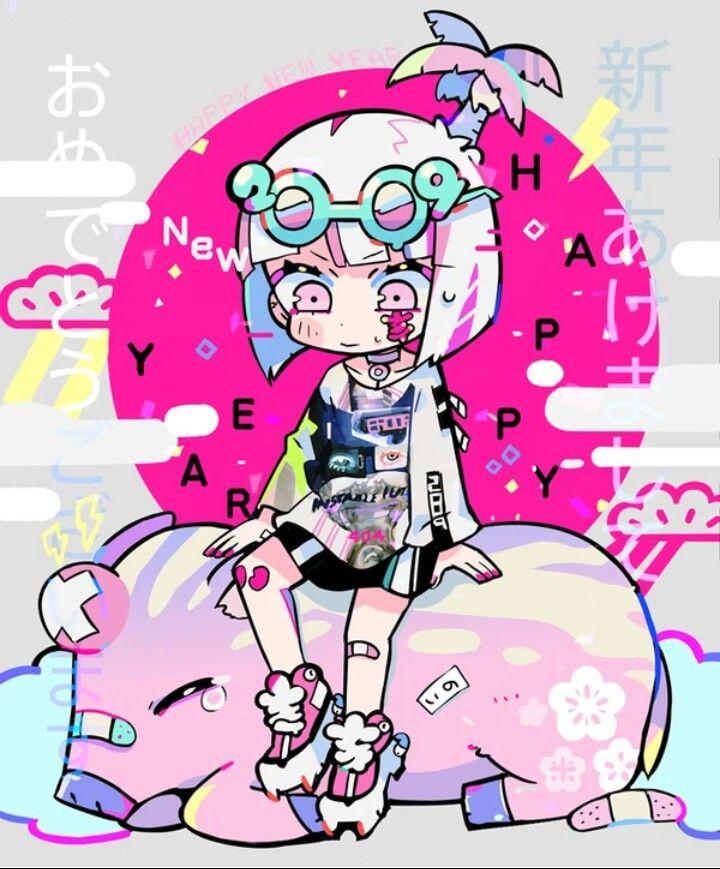 Pin by Tyler Small on Anime Pfp aesthetics | Anime art ...