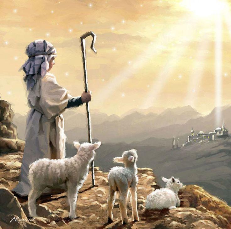 https://i.pinimg.com/736x/4c/4b/75/4c4b753535e3c138c50cca5b717513ef--christian-art-santa-mail.jpg