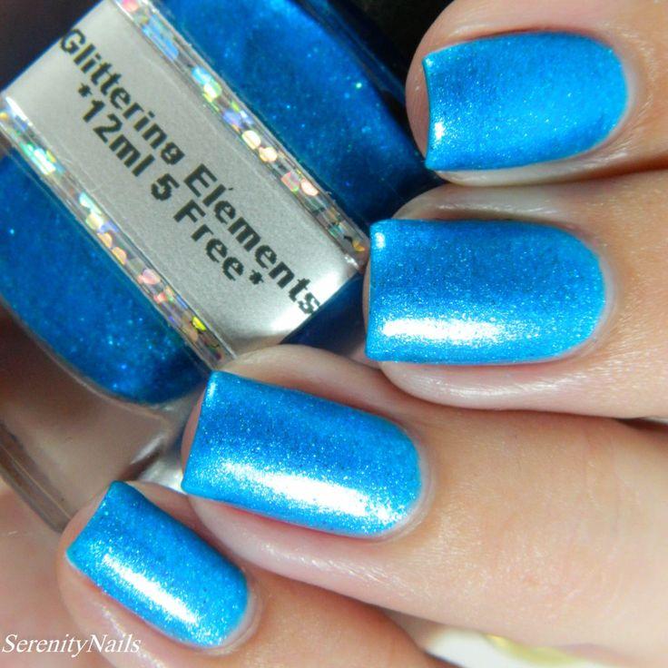 glittering-elements-electric-dreams-2