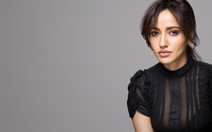 Neha Sharma, Bollywood, Indian actress, beautiful woman, brunette