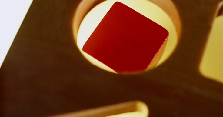 """¿Qué significa la expresión """"cuadratura de un círculo""""?. Los modismos son formas abreviadas y coloridas de transmitir ideas con expresiones que de manera ordinaria no se relacionan con el tema en cuestión. La mayoría de los modismos tienen orígenes interesantes y el estudio de las expresiones idiomáticas puede ser una educación en mucho más que simple lingüística. En el caso de la """"cuadratura del ..."""