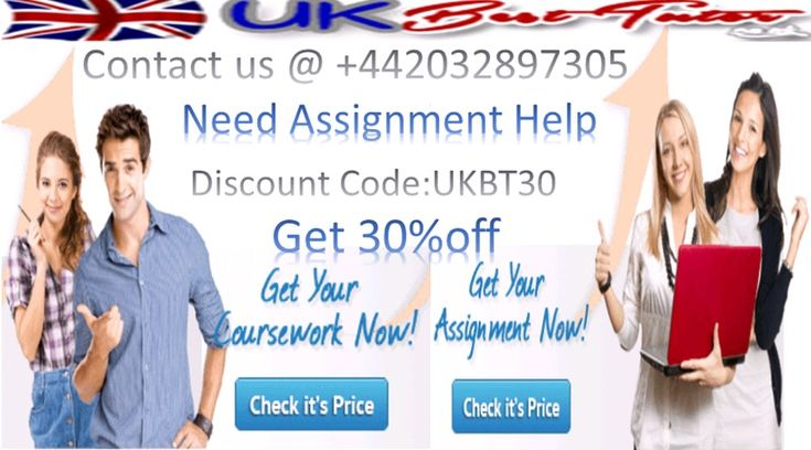 #UK_Best_Tutor is a remarkable academic portal that has been continually providing with fantastic #help_with_assignment students and #online_project_service solution at very   reasonable prices.    Visit Here https://www.ukbesttutor.co.uk/  Live Chat@ https://m.me/ukbesttutor  For Android Application users https://play.google.com/store/apps/details?id=gkg.pro.ukbt.clients&hl=en